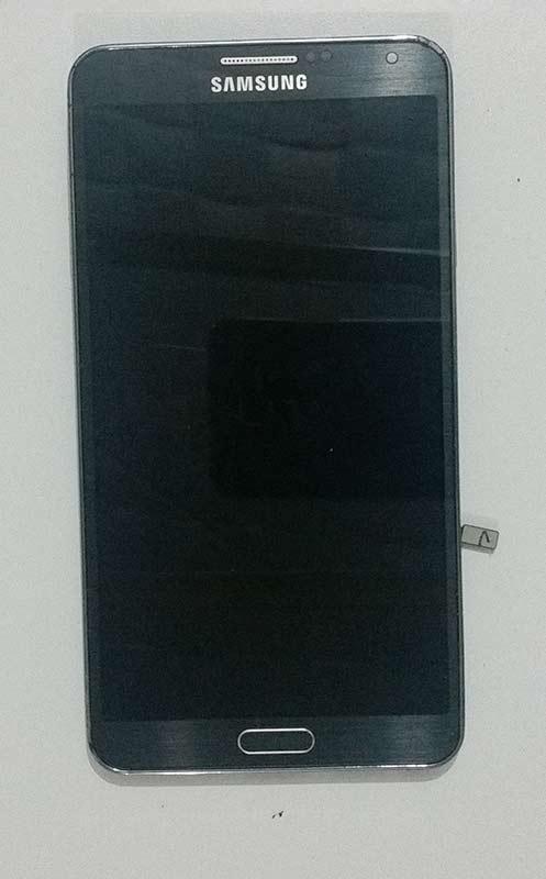 Note 7 Ekran Deiim Fiyat