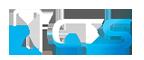 Cep Telefonu Servisi ve Telefon Anakart Tamiri - 0(216) 364 4858